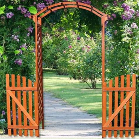mobili da giardino bergamo mobili da giardino bergamo