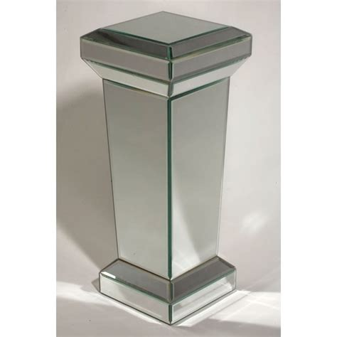 Mirrored Column Pedestal  Catering Equipment Hire. Makeup Vanity With Storage. Long Hallway Runners. Cabinets To Go. Serene Homes. Modern Family Room. Metal Wall Sculptures. 5 Brothers Lawn Care. Backless Barstools