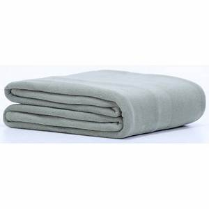 berkshire blanket polartec fleece throw walmartcom With berkshire blanket polartec
