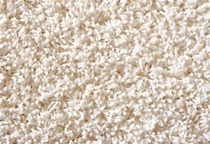 Teppich Auf Teppichboden : andiamo teppichboden elena breite 400 cm kaufen otto ~ Lizthompson.info Haus und Dekorationen
