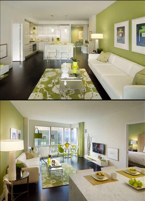 peinture cuisine vert anis déco salon taupe et vert anis