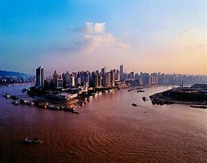 Dentons - Chongqing