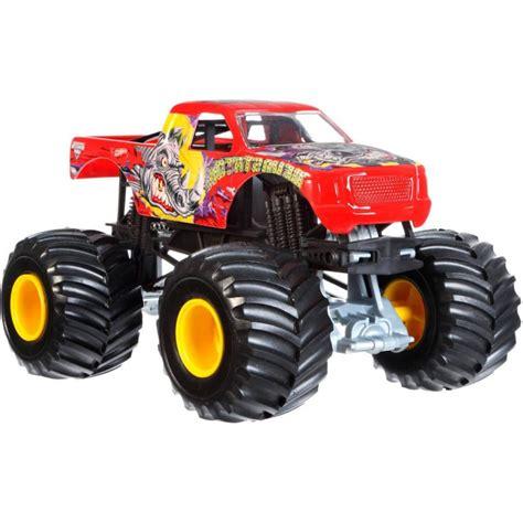 monster jam trucks list wheels cars monster trucks big rigs vehicles