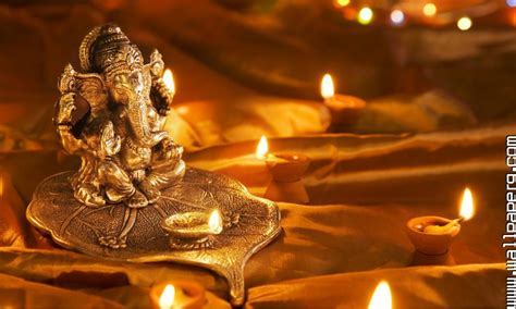 Diwali Animated Wallpaper For Mobile - diwali happiness 24 diwali wallpapers for your
