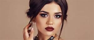makeup for - 28 images - 13 charming golden eye makeup ...