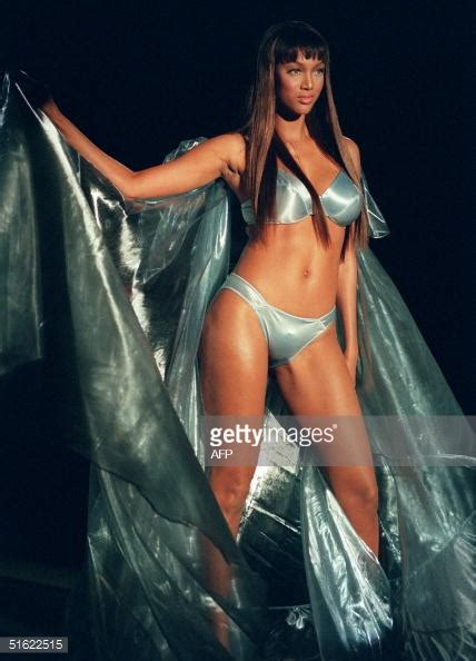 hr wears satin banks getty images