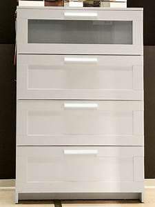Welche Ikea Kommode Passt Zu Dir Wohntipps BLOG New