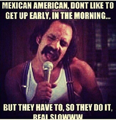 Cheech And Chong Meme - cheech quot mexican americans quot not shown chong and his version of quot mexican americans quot called
