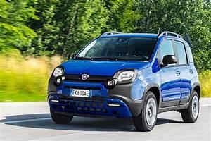 Fiat Panda 2018 Prix : avrupa 39 da 2018 in en ok satan arabalar 2018 en ok satan otomobiller ~ Medecine-chirurgie-esthetiques.com Avis de Voitures
