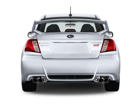 2013 Wrx Sti 0 60 by 2013 Subaru Wrx 0 60 Html Autos Post