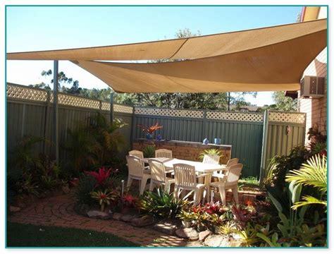 ideas for shade on patio ideas for shade on patio
