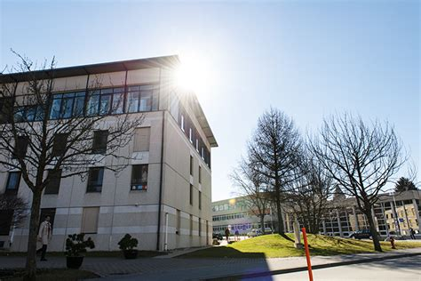 glion institute  higher education sommet education