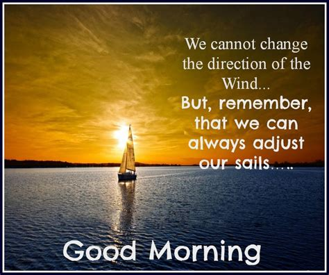 Inspirational Good Morning Quotes With Images. Quotes For Forgetting Him. Motivational Quotes Buddha. Best Friend Quotes Dan Artinya. Sassy Smart Quotes. Funny Quotes Jimmy Fallon. Trust Quotes Hemingway. Short Quotes Of The Day. Alice In Wonderland Quotes You Are Bonkers