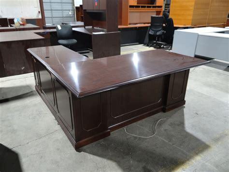 Office Desk Used by Used L Shaped Desks Used Desks Office Furniture Warehouse