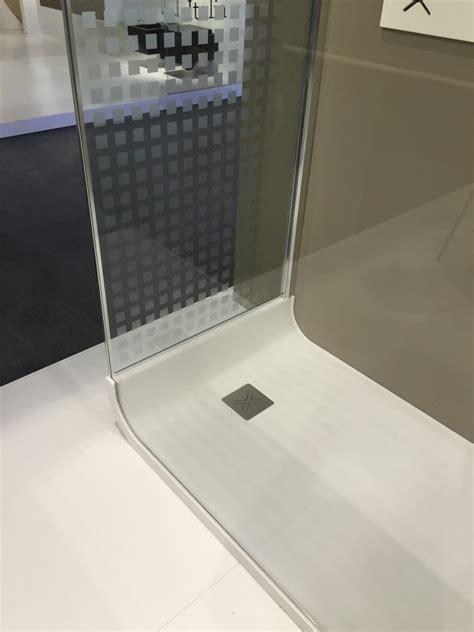 cabine doccia attrezzate vetri per box doccia tf vetritalia