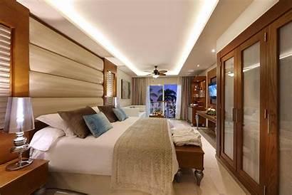 Mirage Majestic Suite Club Punta Cana Sky