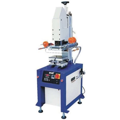 hot stamping machinedigital hot stamping machinefoil