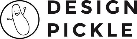 unlimited graphic design design pickle design pickle