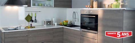 meuble cuisine brico d駱ot eclairage sous meuble cuisine brico depot
