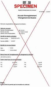 Changement De Carte Grise Par Courrier : acheter ou vendre un vehicule d 39 occasion ~ Medecine-chirurgie-esthetiques.com Avis de Voitures