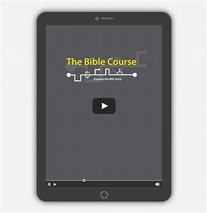 The Bible Cours... Bible Online