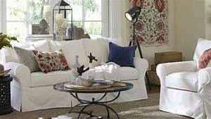 performance canvas fabric pottery barn youtube With cleaning pottery barn upholstery