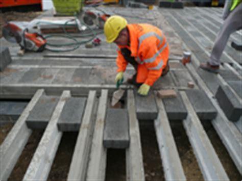 Beam and Block, Beam and Block Flooring, Precast Concrete