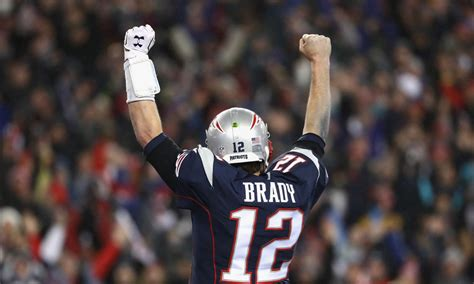 patriots set nfl record  ninth  time super bowl