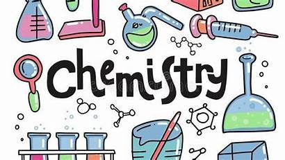 Class Notes Chemistry Basic Pdf Concepts Handwritten