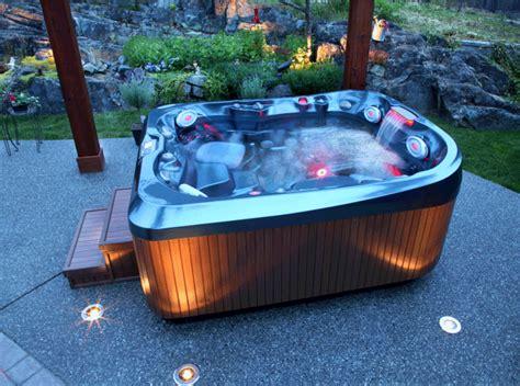Hot Tub : Pool & Spa Depot