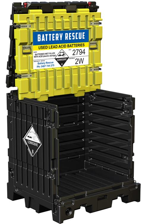 ups battery recycling disposal ups battery refresh