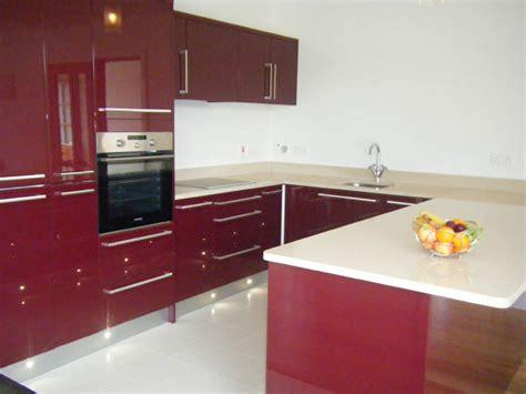 Kilkenny Kitchen Remodel