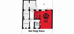 Vw Golf    Scirocco Mk 1 Wiring Diagrams  U2013 Der Raum Von Vw A1