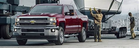 New Chevy Silverado 3500hd Deals  Quirk Chevy Manchester, Nh
