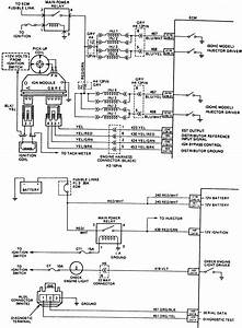 Ford Model A Cowl With Lights Wiring Diagram  Ford  Auto