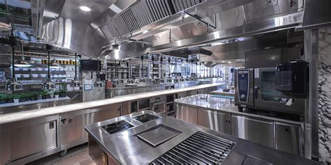 kitchen cuisine kitchen design bouley at home
