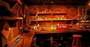 gun display room - Google Search | Man Cave | Pinterest ...