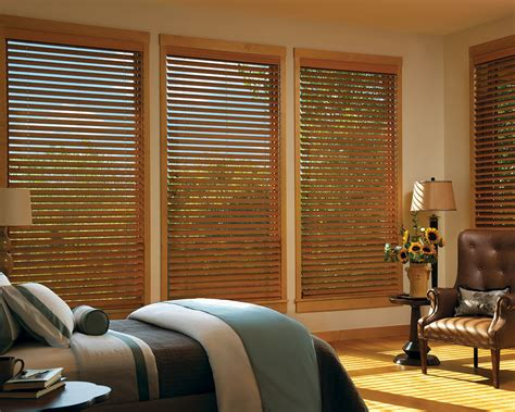 window blinds  franklin brentwood tn classic blinds