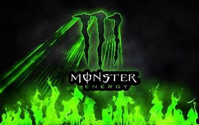 Monster Energy Backgrounds Wallpapertag 1080