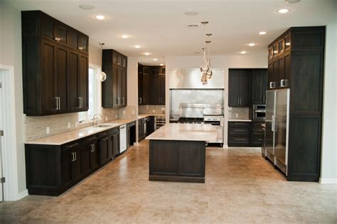 built in kitchen designs u shaped kitchen design ideas for your remodeling project 4989
