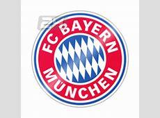 Germany Bayern München U19 Results Futbol24