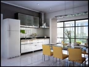 small kitchens design ideas modern kitchen designs for small kitchens design and ideas