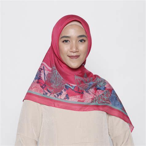 harga baju muslim syari zoya murah terbaik  harga murah