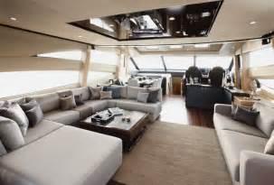 princess v class sport yacht v85s luxuo