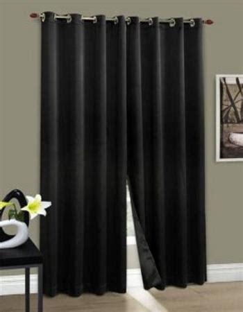 marburn curtains audubon nj 08106 856 547 0212