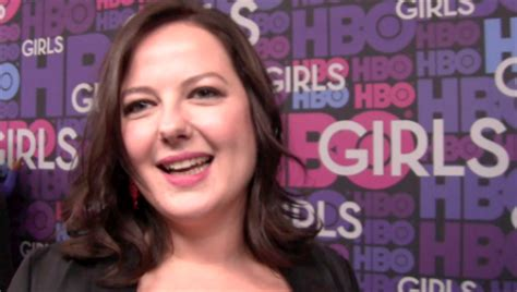 Zuzanna Szadkowski, Desiree Akhavan & Gillian Jacobs Talk 'Girls,' Upcoming Projects ...