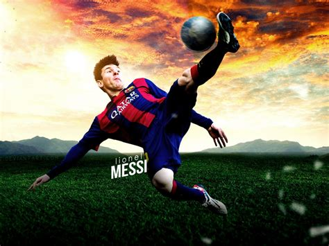 Messi Animated Wallpapers - lionel messi wallpapers hd