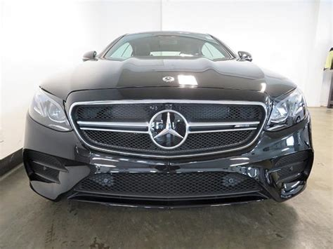Welcome to alaatin61.here is the full review of the 2019 new mercedes e53 amg coupe. New 2019 Mercedes-Benz E53 AMG 4MATIC+ Coupe 2-Door Coupe in Victoria #434490 | Three Point Motors