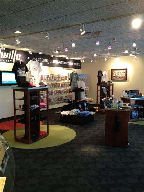 nashville convention and visitors bureau nashville convention and visitors bureau 28 images the