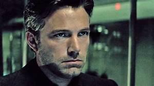 Batman v Superman Dawn of Justice | official teaser ...